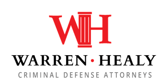 Warren Healy Law Firm